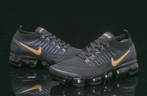 baskets nike air vapormax flyknit2 flywire 942842-203